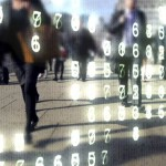 IOT: Staying Focused on the Customer