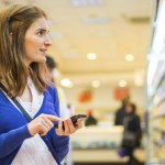 IOT: Considerations for Marketers