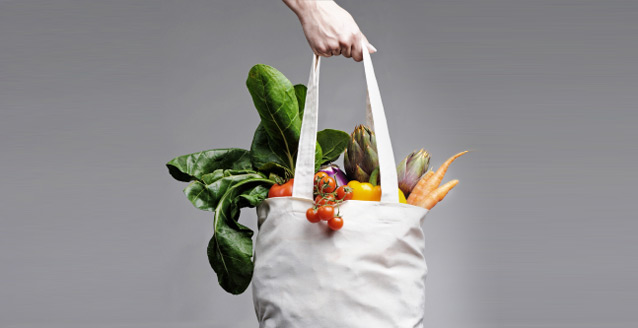 Grocery Retail Strategies