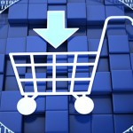 Big Data Analytics in Retail