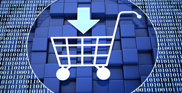 Big Data Analytics in Retail