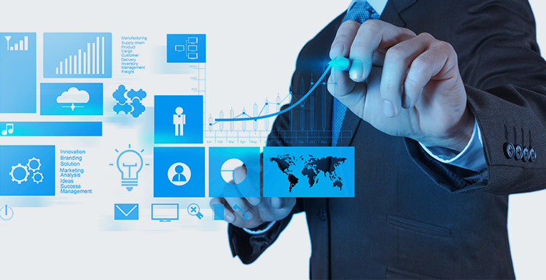 3-levers-to-boosting-productivity-of-the-next-gen-data-scientist