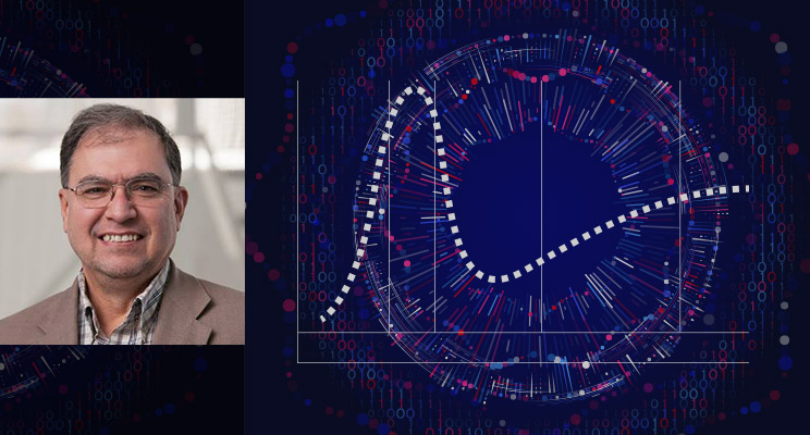 Interview with Kirk Borne | Big Data Hype? The Worst is Behind Us