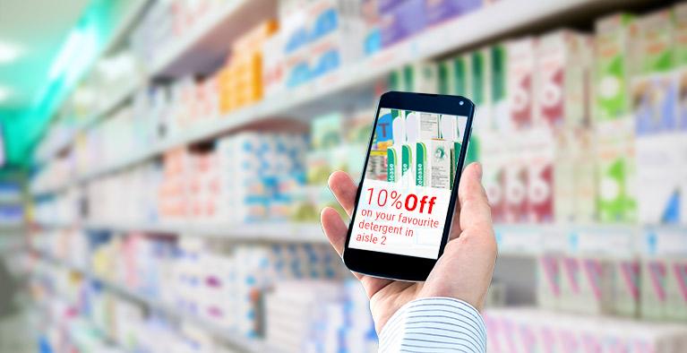 Fair Price & Importance of Customer Location