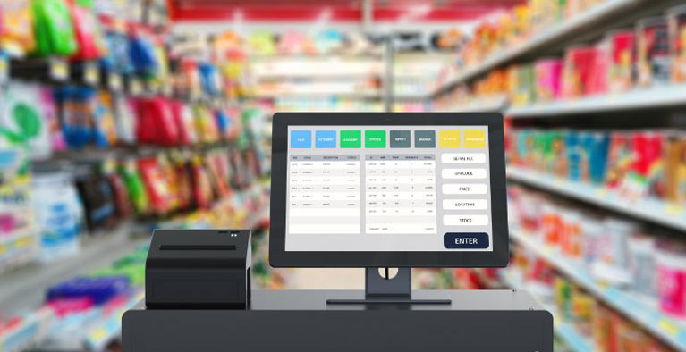 The year 2018: Predictions for Convenience Stores
