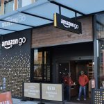 how-the-online-ecommerce-model-is-disrupting-cpg