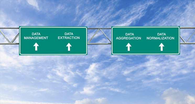 How to assess your data requirements when implementing a Customer Data Platform