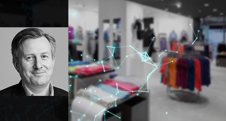 Analytics & Insights: Interview with rue21's Chief Analytics Officer, Mark Chrystal