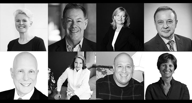 BIG Expectations: 15 Retail Experts tell us what they expect from NRF 2019