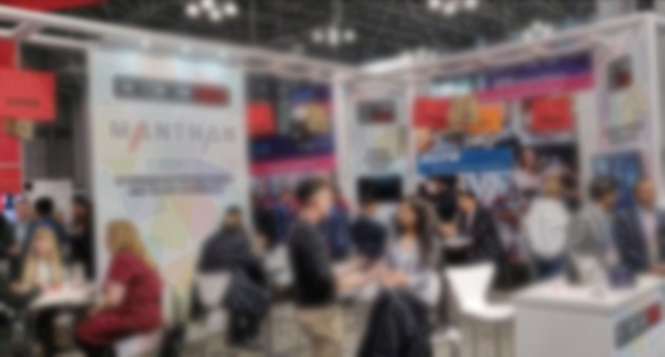 NRF 2019: Which Retail Experts found what they were looking for?