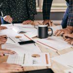 Analytics changing restaurant business