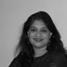 Reshma suhas