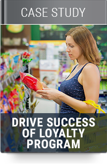 Learn how a Mexican store with 230+ outlets achieved success with their loyalty program