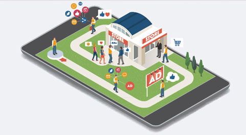 5 steps to mastering customer journey focused marketing in retail