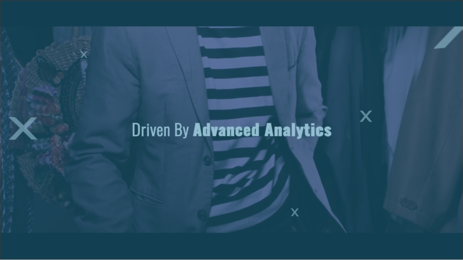 Driven_by_advanced_analytics