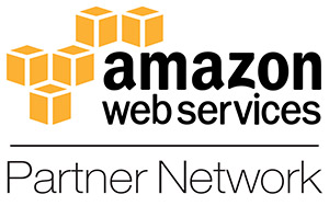 AWS Recognizes Manthan For Its Big Data Technological Innovation; 2nd Year In A Row