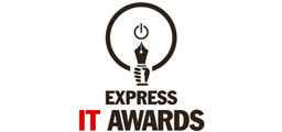 Express IT Awards