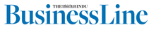 Big Data analytics to steer military intelligence - Hindu Business Line.