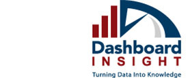 Dashboard Insights