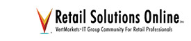 Retail Solutions Online