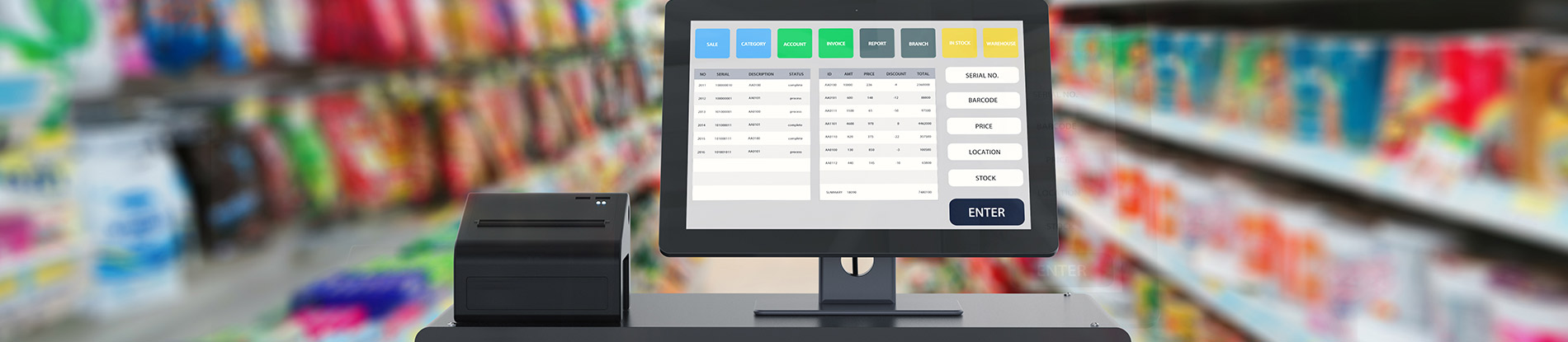 Analytics for Convenience Stores| C Store Analytics | Manthan