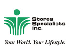 Stores-Specialists