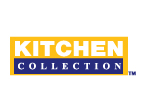 Kitchen_Collection