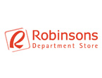 Robinsons Departmental Stores