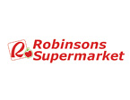 Robinsons Supermarkets