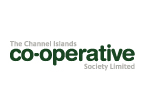 The-Channel-Islands-Co-Operative