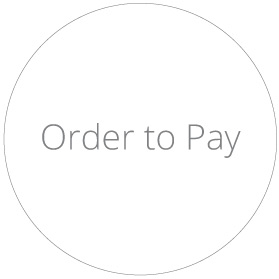 Order to Pay
